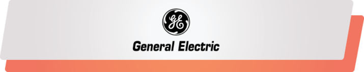General Electric founded the very first matching gift program.