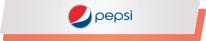 PepsiCo's inclusive matching-gift-program is open to many donors.