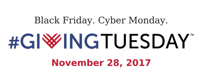 Giving Tuesday Tips For Nonprofits Qgiv Blog