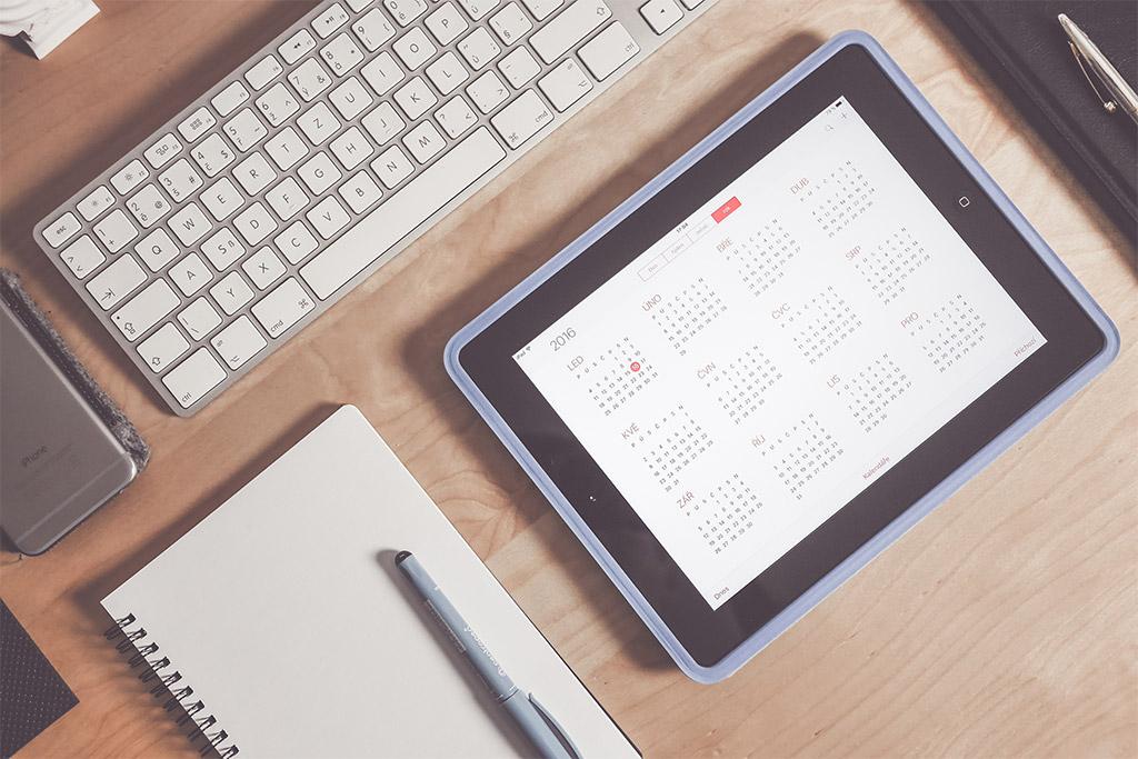 Year-End Fundraising Checklist: 2017 Edition