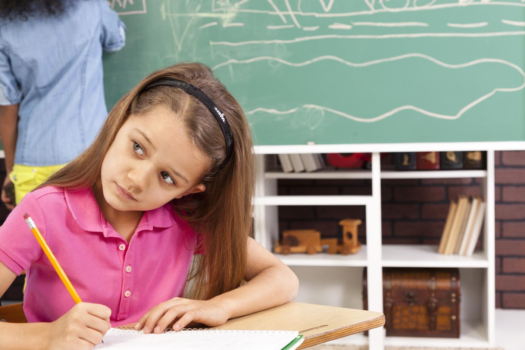 3 Profitable Ideas for School Fundraising