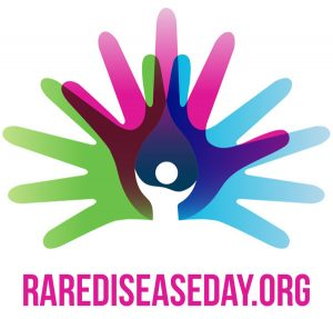A Guide to (Not So) Rare Disease Fundraising