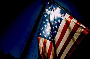 Veterans' Fundraising: Focusing in on Success Stories