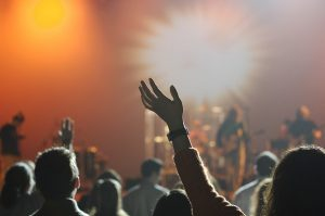 5 Foolproof Ways to Raise More at Your Fundraising Events