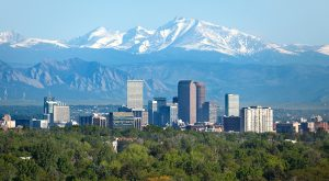 Fundraising Lab: Denver, CO