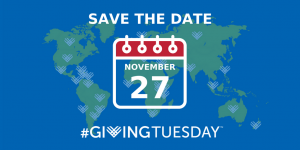 The 2018 Giving Tuesday Toolkit