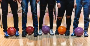 National Bowling Day 2018 (Events That Are Right Up Our Alley)