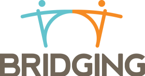 Bright Ideas: About Bridging