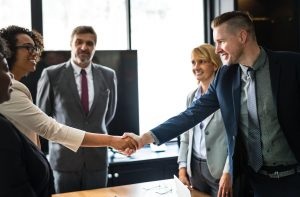 5 Things Your Board Members Really Need You to Do