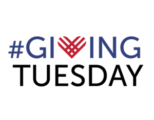 Giving Tuesday Email Examples, Plans, and Templates