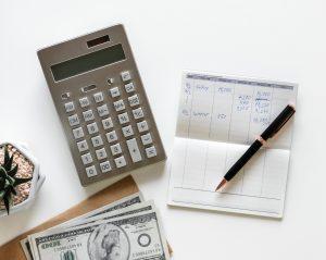3 Steps to Write a Stellar Nonprofit Development Plan