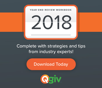 2018 Year-end review workbook