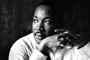 5 Messages for Your Nonprofit in Honor of Martin Luther King Day