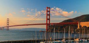 San Francisco Fundraising Lab Recap