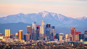 Los Angeles Fundraising Lab Recap