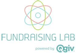 Fundraising Lab Powered by Qgiv