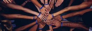 Peer-to-Peer Fundraising | The Ultimate Guide [Updated]