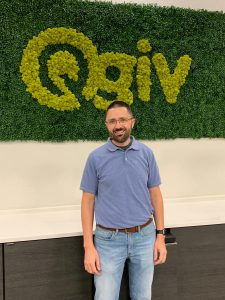 Meet the Qgiv Staff: Reporting Best Practices from Qgiv's Data Team