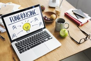 5 Tools to Include in Your Online Fundraising Campaign