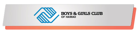The Boys & Girls Club of Hawaii effectively launched and executed a capital campaign.