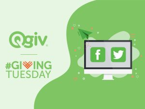 Build the Perfect Giving Tuesday Donor Journey: Part One — The Discovery Phase