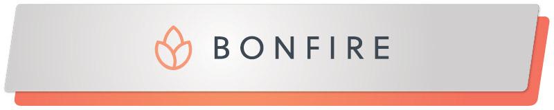 Bonfire is a top silent auction software solution.