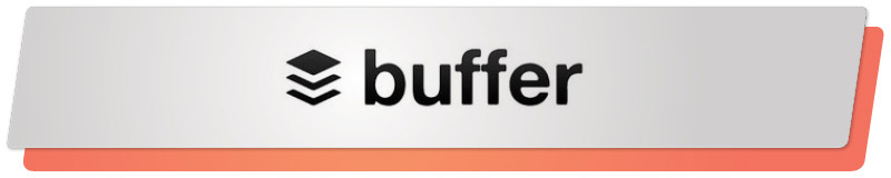 Buffer is a top silent auction software solution.