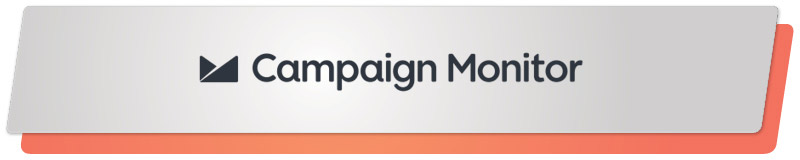 Campaign Monitor is a top silent auction software solution.