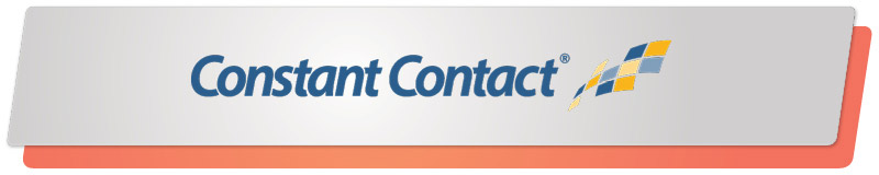 Constant Contact is a top silent auction software solution.