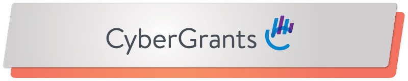 CyberGrants is a top silent auction software solution.