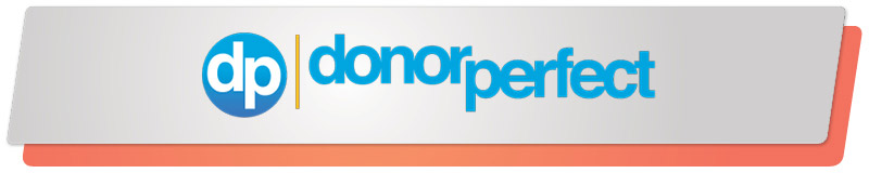 DonorPerfect is a top silent auction software solution.