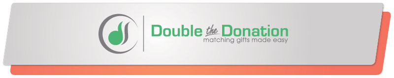 Double the Donation is a top silent auction software solution.