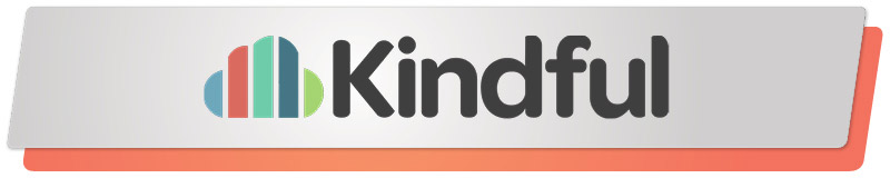 Kindful is a top silent auction software solution.