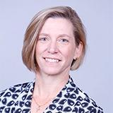 Heather Mark Circular Headshot