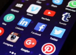 How to Use Social Media to Help Achieve Your Nonprofit's Goals