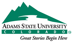 Image for Adams State University