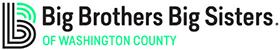 Image for Big Brothers Big Sisters of Washington County