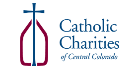 Image for Catholic Charities of Central Colorado