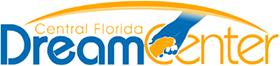 Image for Central Florida Dream Center