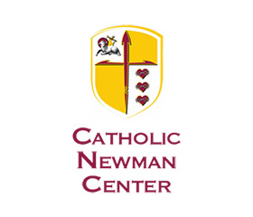 Image for Arizona State University's Catholic Newman Center