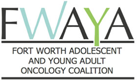 Image for Fort Worth Adolescent and Young Adult Oncology Coalition