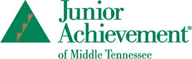 Image for Junior Achievement of Middle Tennessee