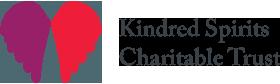 Image for Kindred Spirits Charitable Trust
