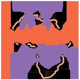 Image for Kuda Vana Partnership