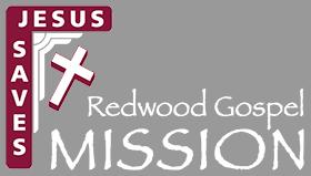 Image for Redwood Gospel Mission