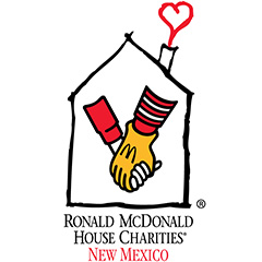 Image for Ronald McDonald House Charities of New Mexico