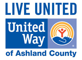 Image for United Way of Ashland County