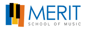 Image for Merit School of Music