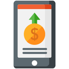 Invest in text donations for your nonprofit fundraising.