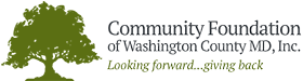 Image for Community Foundation of Washington County, MD